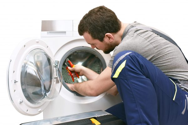 Home appliance repair in Ottawa, Ontario