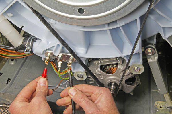 Home appliance repair in Ottawa, Ontario