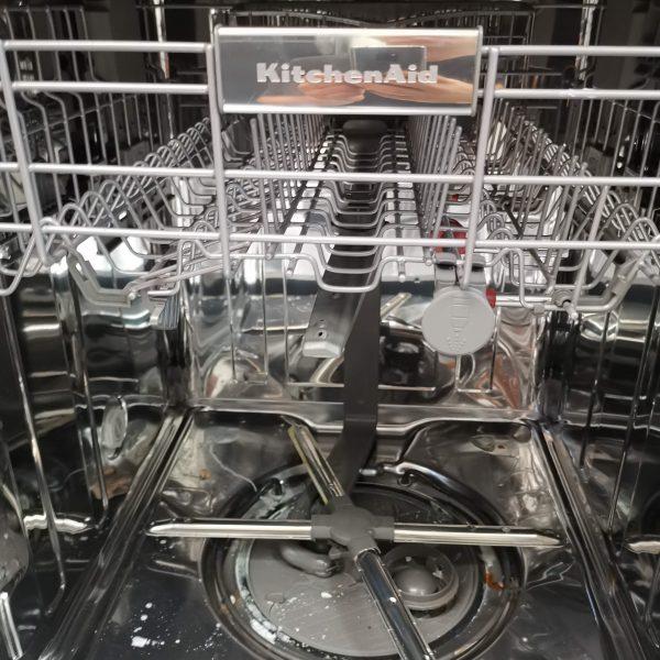DDishwasher repair Ottawa, Nepean, Barrhaven, Kanata, Stittsville, Gloucester, Orleans