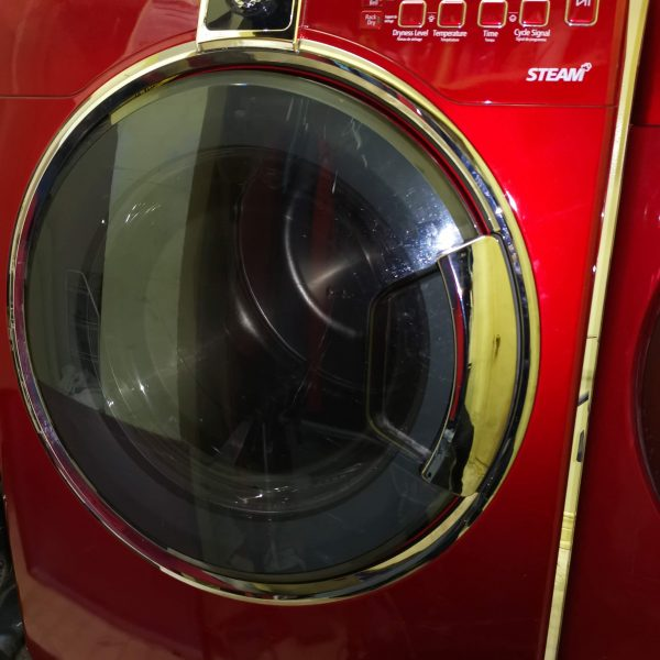 Dryer repair Ottawa, Nepean, Barrhaven, Kanata, Stittsville, Gloucester, Orleans
