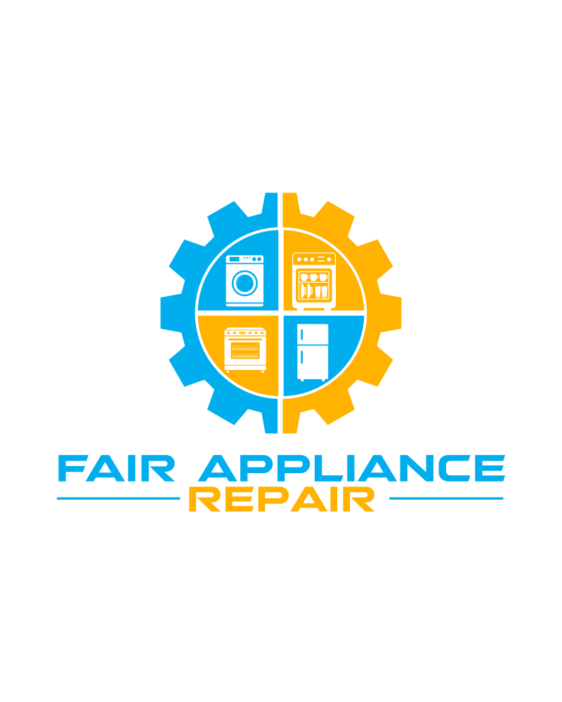 Fair Appliance Repair Ottawa