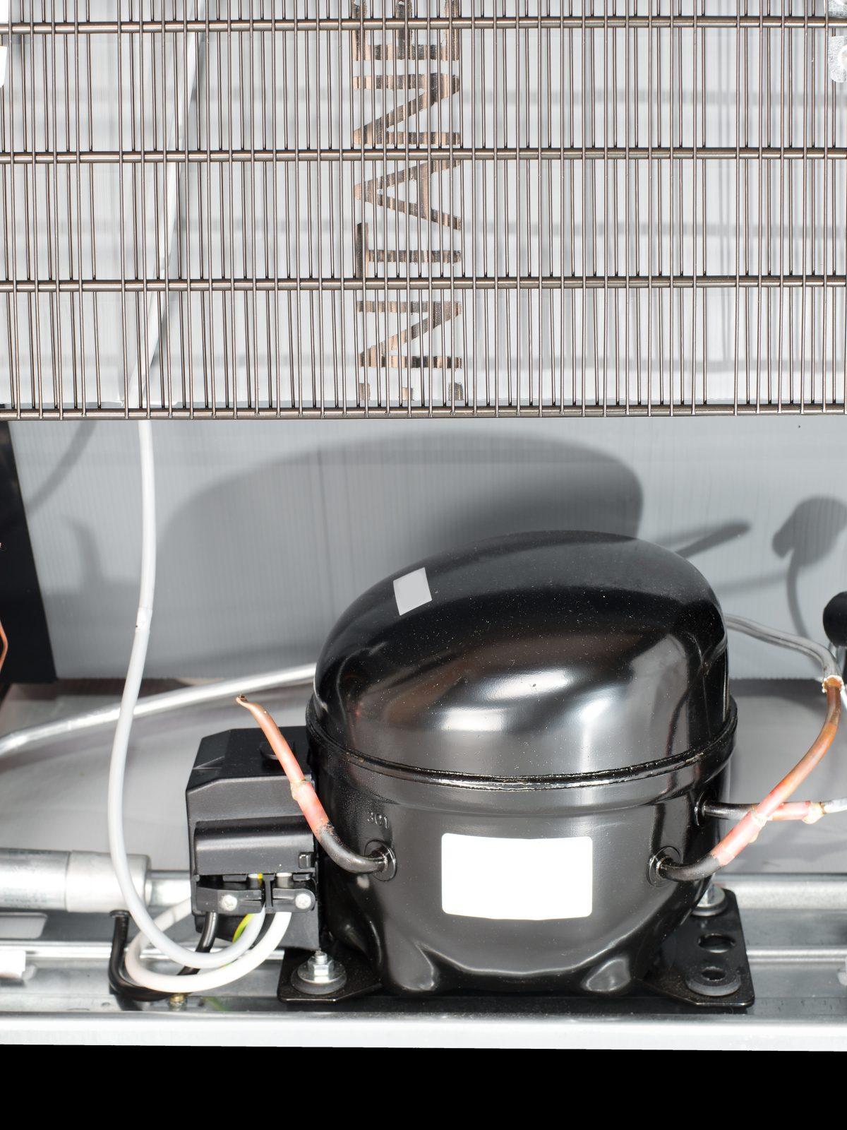 Ottawa Home Appliance Repair, Installation, Maintenance