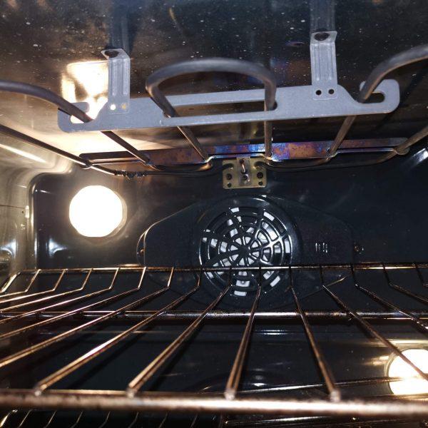 Oven fan repair Ottawa