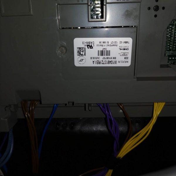 Whirlpool Dishwasher repair Ottawa